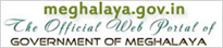 The Official Web Portal of Government of Meghalaya